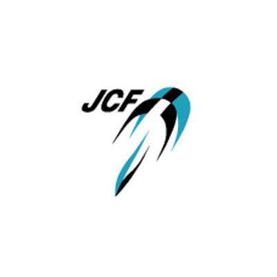 マウンテンバイク全日本選手権にてブース出展決定